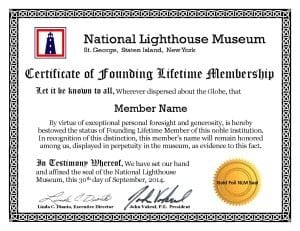 Llc membership certificate 016570 for Life membership certificate templates