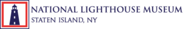National Lighthouse Museum Logo