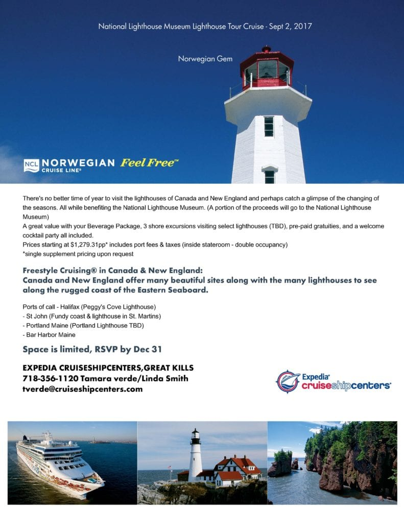 national-lighthouse-cruise-dec-31-deadline-print-cropped