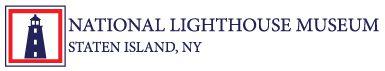 National Lighthouse Museum Logo